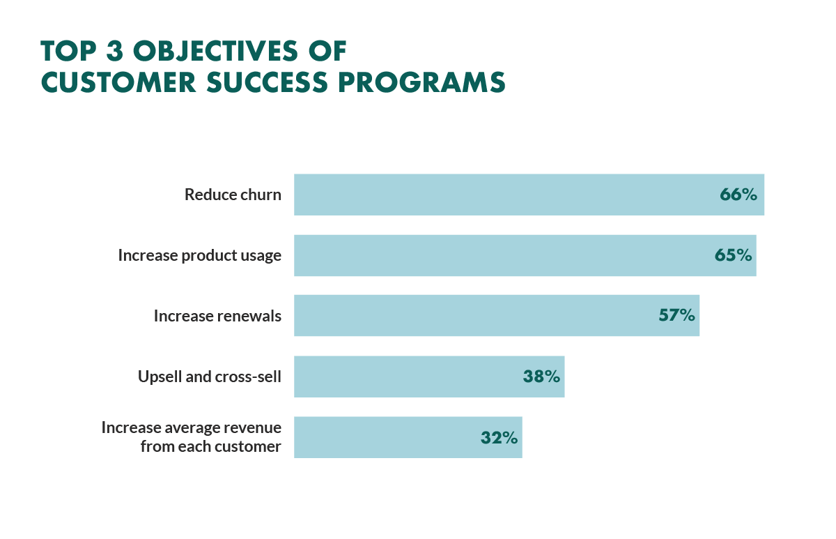customer-success-program-objectives.png